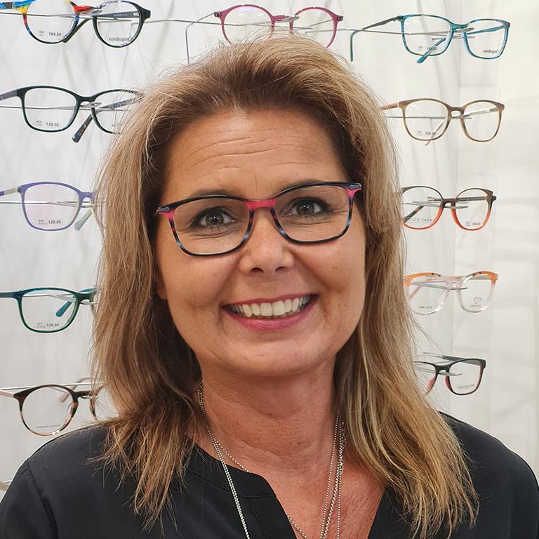 Janine Teschke