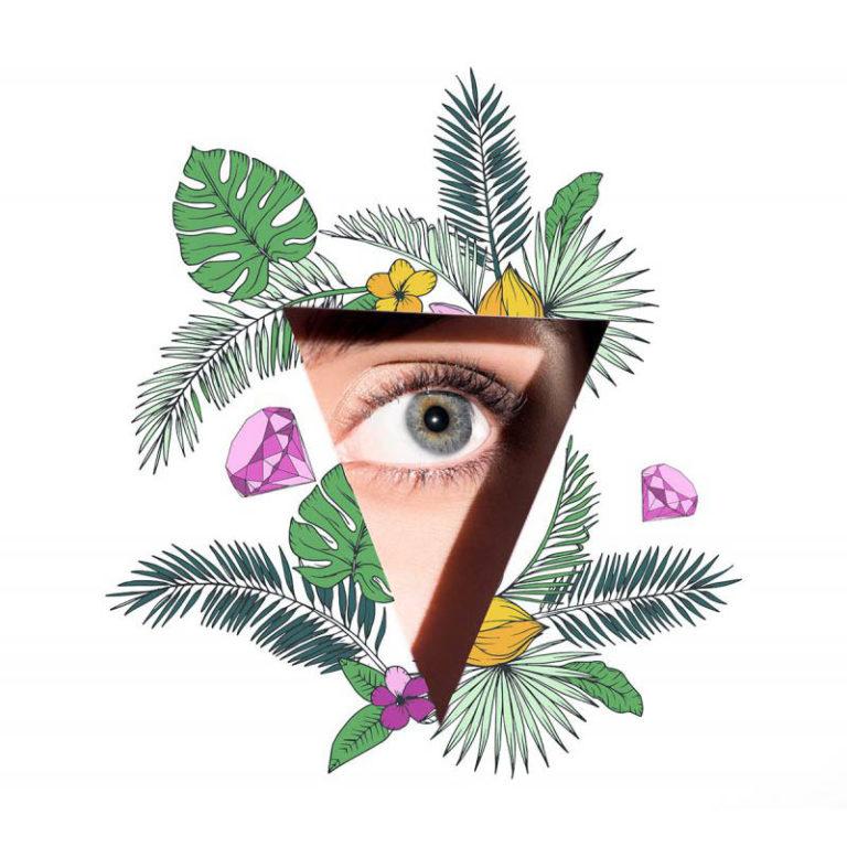 eyemazy Irisfotografie im Brillenstudio Focus | Herne-Röhlinghausen | Sehzentrum für Augenoptik und Augenscreening