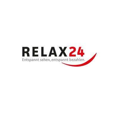 RELAX24 | Brillenstudio Focus | Herne-Röhlinghausen | Sehzentrum für Augenoptik und Augenscreening