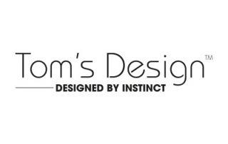 Tom's Design