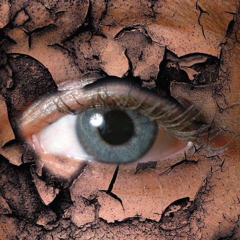 Was hilft bei trockenen Augen? | Brillenstudio Focus | Herne-Röhlinghausen | Sehzentrum für Augenoptik und Augenscreening